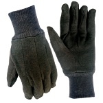 6PK LG Mens Jers Glove