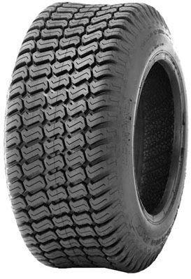 16x6.50-8 Turf L&G Tire