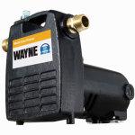 1/2 HP Vortex Util Pump