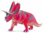 RED Pentaceratops