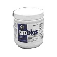 Probios Dispersible Powder 240G