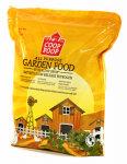 Coop Poop 6LB GDN Food