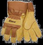 XL Line Pig Palm  Glove