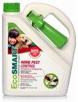 64OZ Home Pest Control
