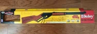 650 Shot Air Rifle
