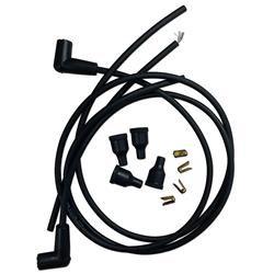 Spark Plug Wire 2 Cylinder