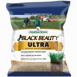 BB 7LB Ultra Grass Seed
