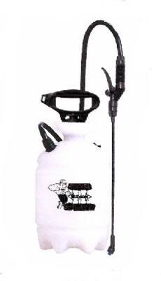 2 GAL Poly Super Sprayer