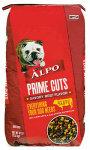 Alpo 47LB Dry Dog Food
