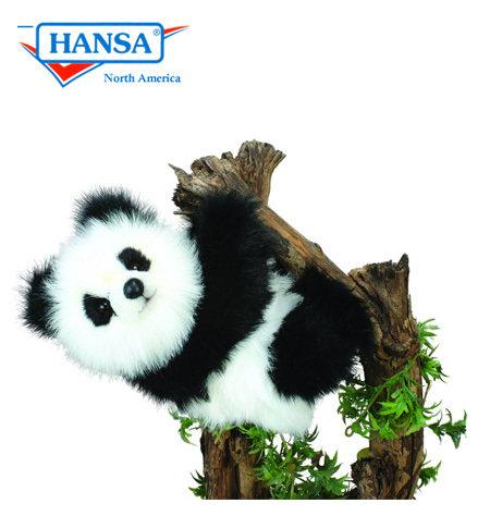 MEI LING PANDA CUB