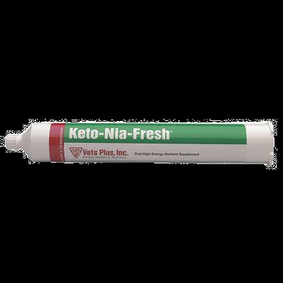 Keto-Nia Fresh Gel 300CC