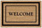 18x30 Welcome Mat