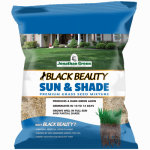 BB 7LB Sun/Shade Seed