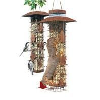 Squirrel-Be-Gone Wild Bird Feed