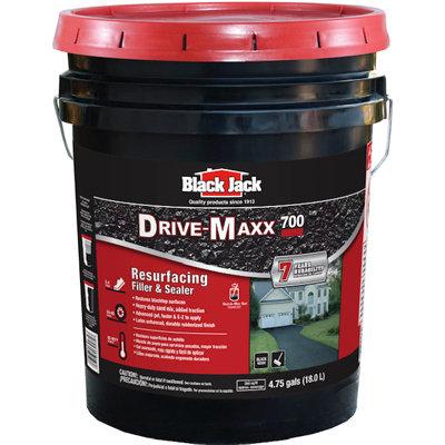 4.75GAL Maxx 700 Sealer