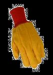 6PK LG Mens Chore Glove