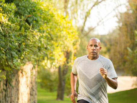 Exercise Benefits Through Cancer Treatment