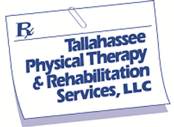 Tallahassee Physical Therapy and Rehab
