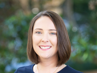 Dr. Megan Bradley, DPT, CLT-LANA