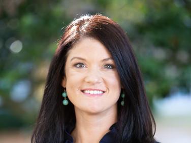 Dr. Amber Swords, PT, DPT