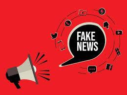 Fake News ne fac că dormim mai liniștiți