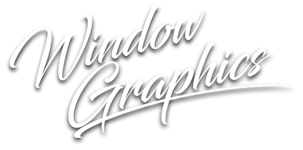 Window Graphics.png