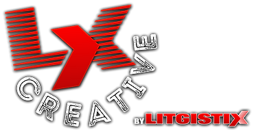 LX CREATIVE BY LITGISTIX.png