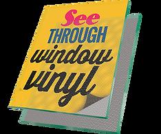 WindowPerf.png