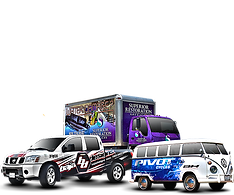 Vehicle Wraps Vinyl Graphics.png