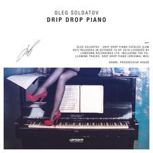 Drip Drop Piano