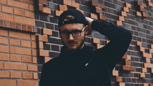 """Pvrge debuts on Lowdown Recordings with """"The One"""""""