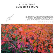 Mosquito Groove