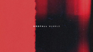 This Friday: GodFall - Mumble