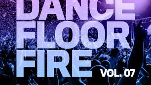"Bring It Back included in ""Dancefloor Fire, Vol. 07 [LW Recordings]"""