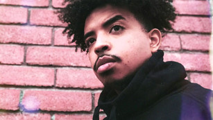 """Pedro McKnight makes his debut on Lowdown Recordings with his latest work called """"Weakness"""""""