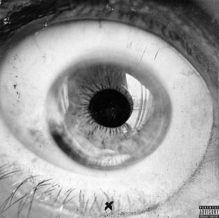 SHADOWS EP