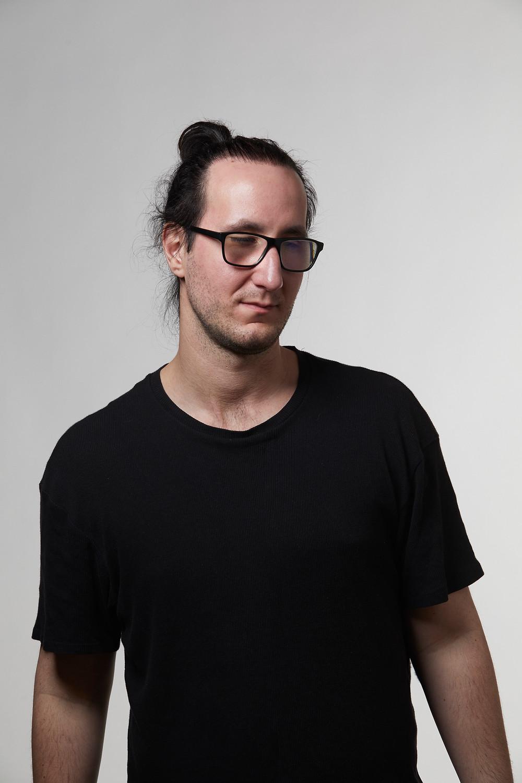 Derek Duran