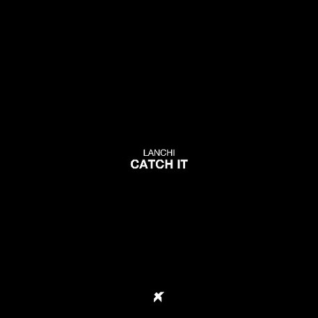 Catch It