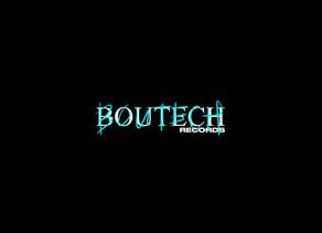 Boutech Records