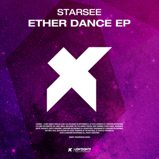 Ether Dance EP