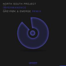 Impermanence (GREYRØK & EMERGE Remix)