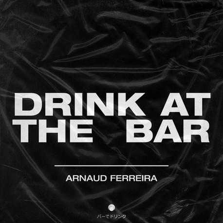 Drink At The Bar