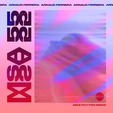 MSA 55 (Mike Phyton Remix)