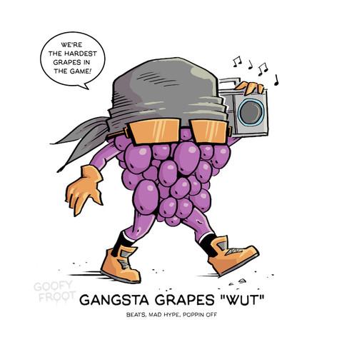 CS_GangstaGrapesWUT.jpg