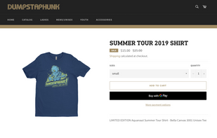 Dumpstaphunk_store.png