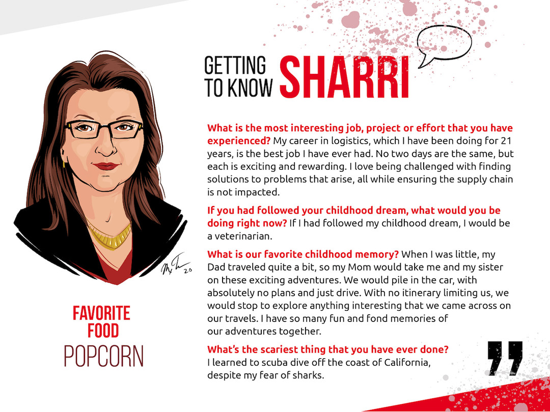 ProfileCards_Bowman-Sharri.jpg