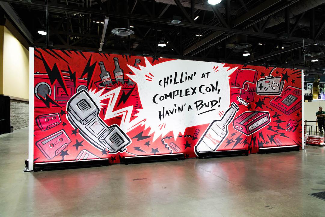 Budweiser mural 001.jpg