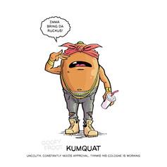 CS_Kumquat.jpg