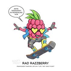 CS_RadRazzberry.jpg