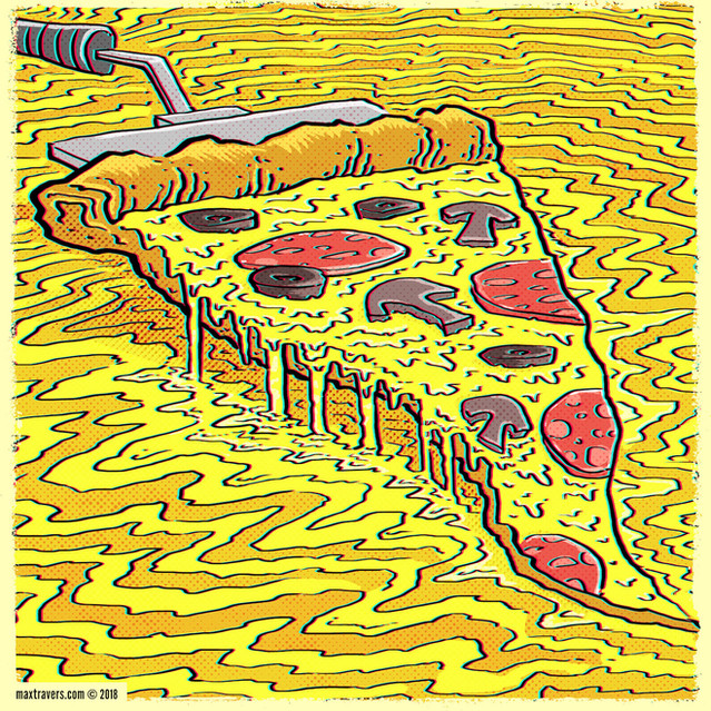 pizzzzza.jpg